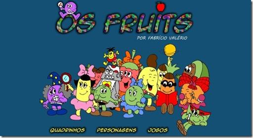 os_fruits2