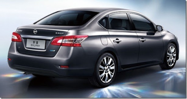 autowp.ru_nissan_sylphy_12