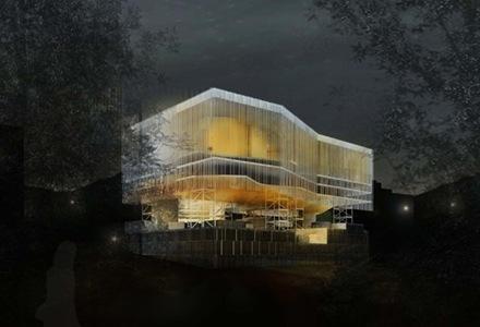 Arquitectura-adjkm-ciasmsb-render
