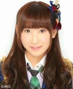 250px-2012年AKB48プロフィール_仁藤萌乃.jpg