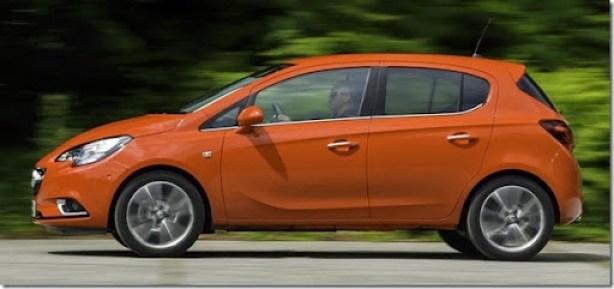 2015-Vauxhall-Corsa-21