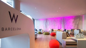 diseño-interior-W-Hotels-Charles-Farruggio
