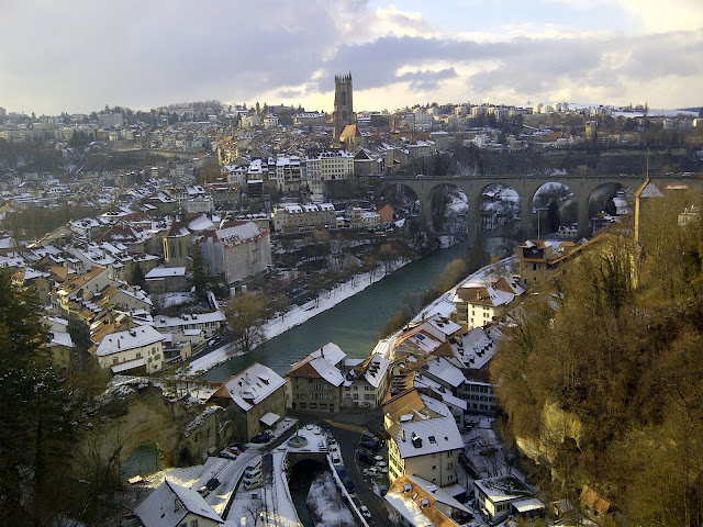 Fribourg-20130209-00163.jpg