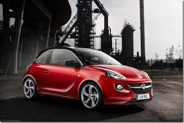 Opel-Vauxhall-Adam-16[2]