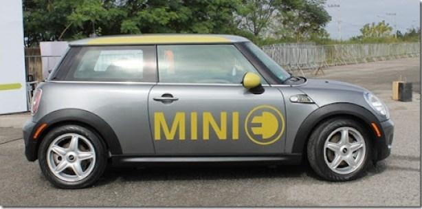 Mini E (8)