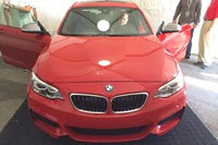 BMW-M235i-Coupe-1[4]