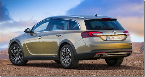 Opel-Insignia-Country-Tourer-2[2]