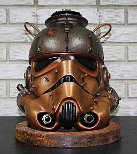 steampunk-stormtrooper