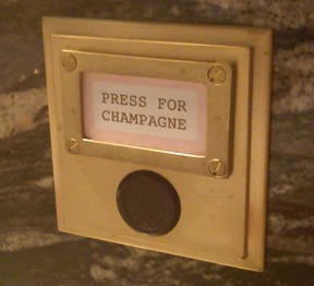 Press for Champers_crop