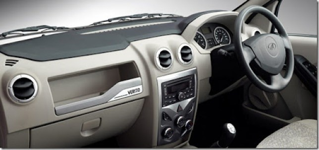mahindra-verito-refresh-interior-1
