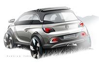Opel-Vauxhall-Adam-Concepts-6
