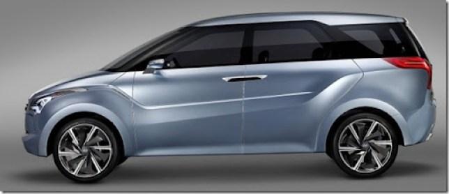 Hyundai-Hexa_Space_Concept_2012_1600x1200_wallpaper_03