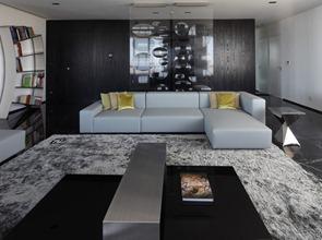 Diseño-de-interiores.Departamento-en-Torres-del-Faro-Argentina