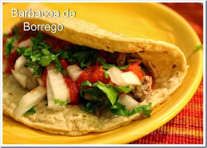 Barbacoa de borrego12.jpg