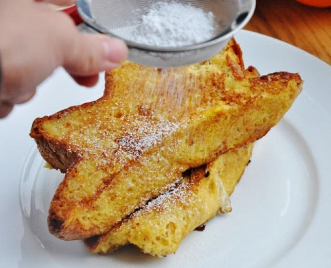 pandoro french toast (6)