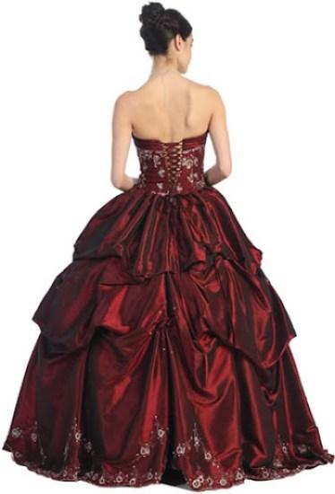 vestido-15-anos11-1