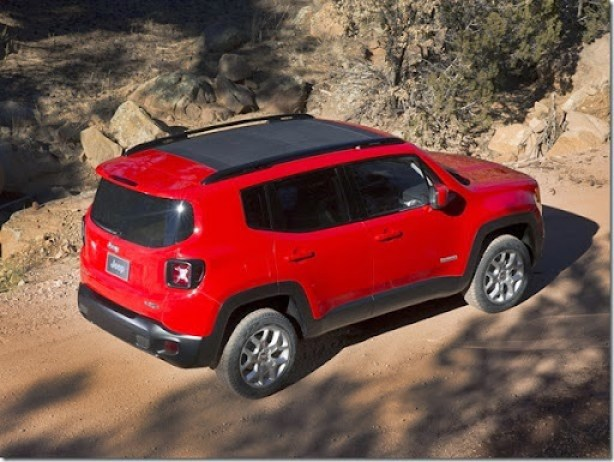 jeep_renegade_11