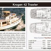 Krogen42.jpg