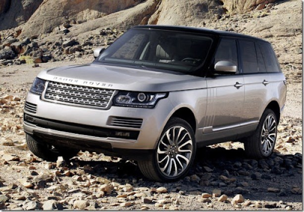 autowp.ru_range_rover_autobiography_35