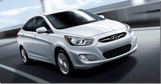 Hyundai Accent (2)
