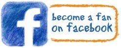 BecomeFanOnFacebook