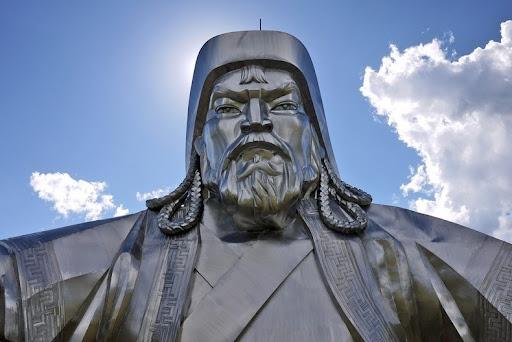 genghis-khan-1