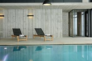 diseño-de-piscina-cubierta