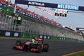 F1-2013-01-AUS-4