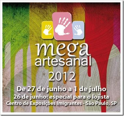 mega2012_3