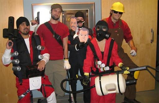 BioWare-Team-Fortress-2-costumes
