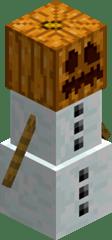 150px-Snow_Golem