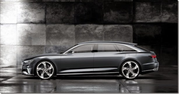 Audi-Prologue-Avant-Concept-8