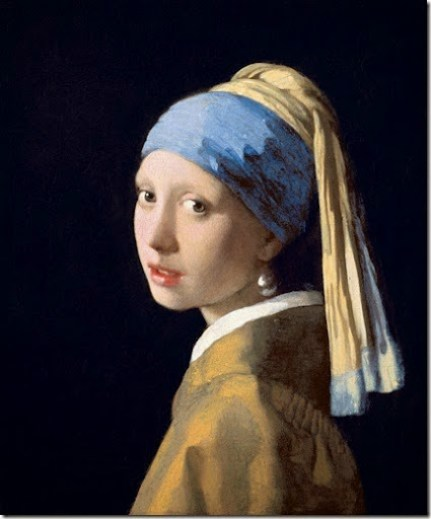 http://www.mauritshuis.nl/en/discover/mauritshuis/masterpieces-from-the-mauritshuis/girl-with-a-pearl-earring-670/