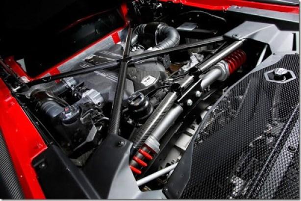 Lamborghini-Aventador-SV-Carscoops13
