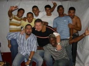 carnaval2005089.jpg