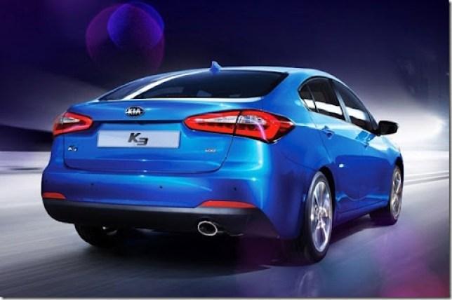 2013-Kia-K3-Forte-15[2]