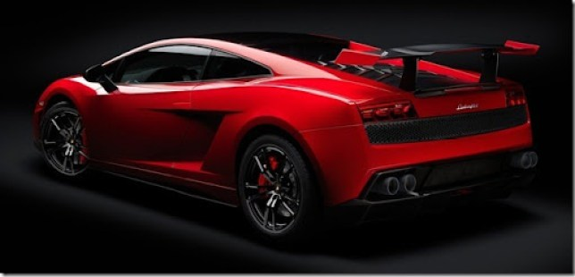 Lamborghini-Gallardo_LP570-4_Super_Trofeo_Stradale_2012_1280x960_wallpaper_04
