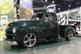 SEMA-2012-Cars-328