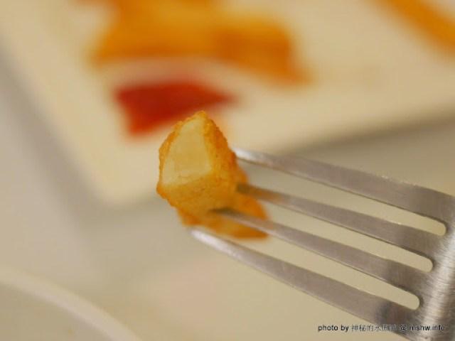 【食記】台中喵匠義式麵坊-靜宜店@沙鹿捷運BRT靜宜大學 : 不只是可愛! 給你暖暖幸福的平價美味義式料理 區域 午餐 台中市 台式 披薩 捷運美食MRT&BRT 晚餐 沙鹿區 海鮮 涼麵 焗烤 義式 飲食/食記/吃吃喝喝 麵食類