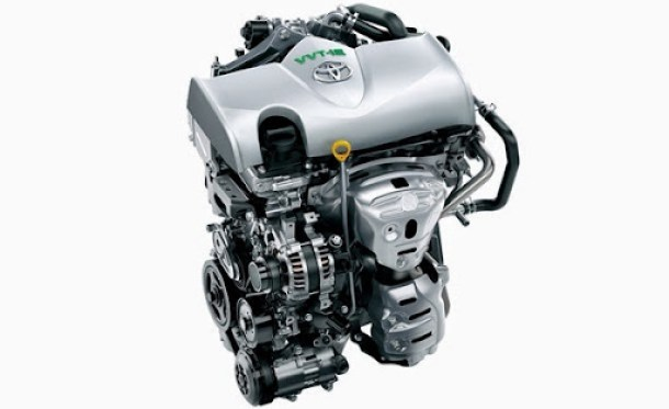New-Toyota-Gasoline-Engines-2[3]