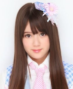 250px-2011年AKB48プロフィール_奥真奈美.jpg