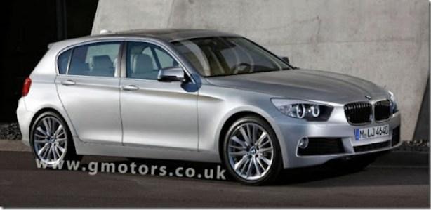 2012-BMW-1-Series-rendering-650x433