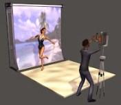 Los Sims Superstar Render (11).jpg