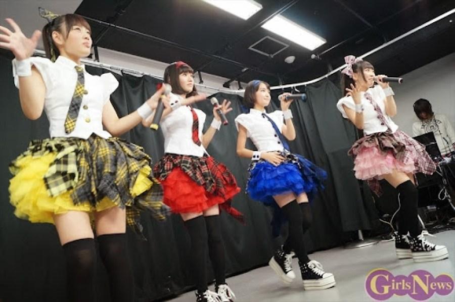 Otome-Shinto_Ojuken-Rock-n-Roll_jpop_release-event_04