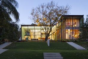 taringa-house-de-loucas-zahos-architects
