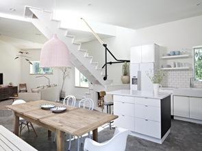 cocina-moderna-color-blanco