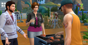 sims4-screenshot-144.jpg