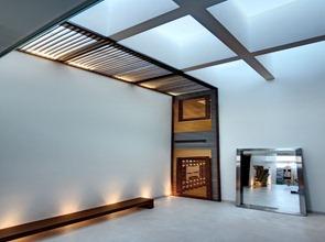 Decoracion-interior-e-iluminacion