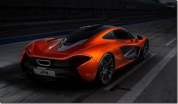 McLaren-P1-Bahrain-8