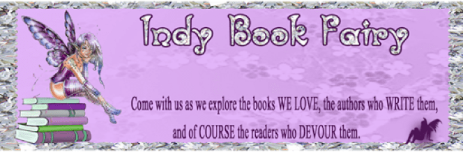 Indybookfairy